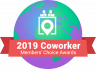 coworker-member-choice-awards-2019.96x0