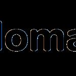 nomad-list-logo